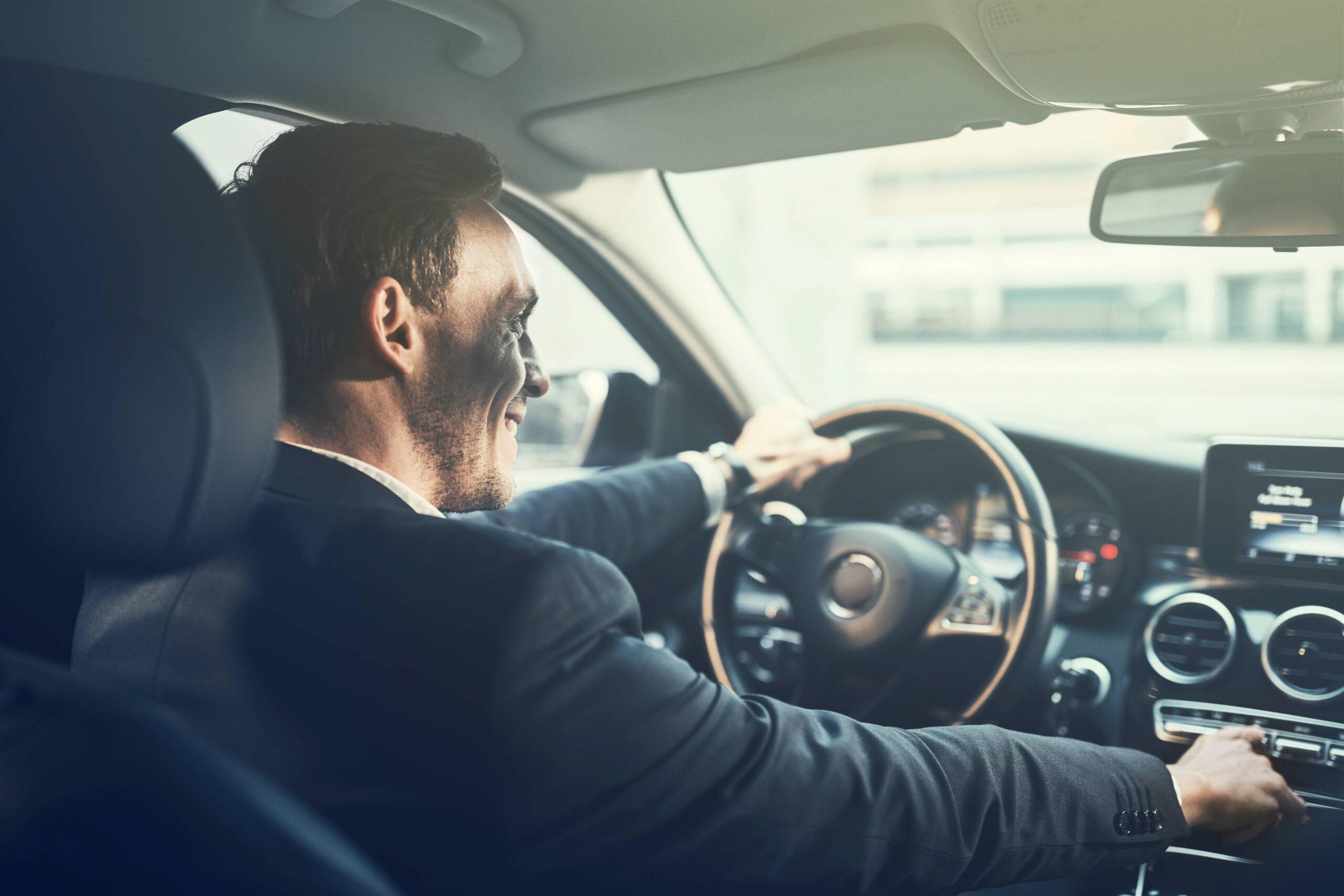 goedkoop auto huren