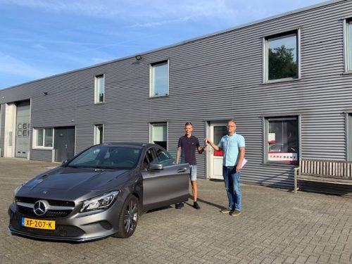 https://carerent.nl/voordelige-grote-luxe-auto-huren/