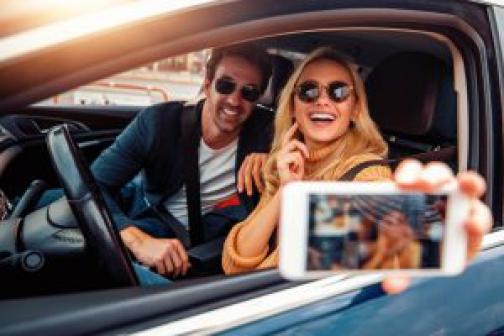 Care Rent Autoverhuur & Shortlease
