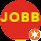 Jobbranding Solutions Holding BV Avatar